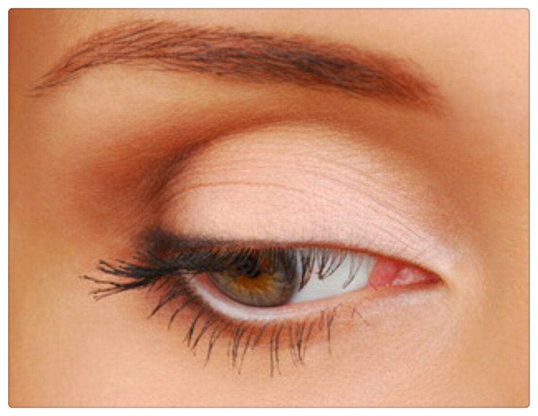 眼皮跳动不是小事,可能是重大疾病警讯!