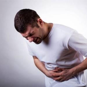 剧烈咳嗽、打喷嚏、大力排便和提重物,小心小肠气找上你!