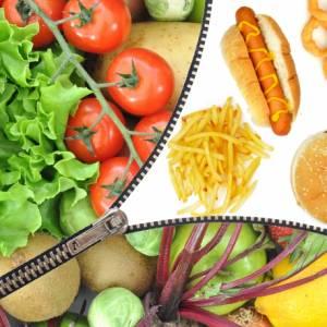 癌症患者的饮食迷思一箩箩,营养专家教你怎样吃!