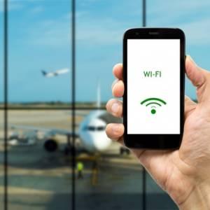 全球机场最快WiFi  KLIA榜上有名但滑落一级