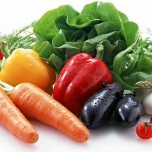 注意!蔬菜吃错也会致癌!