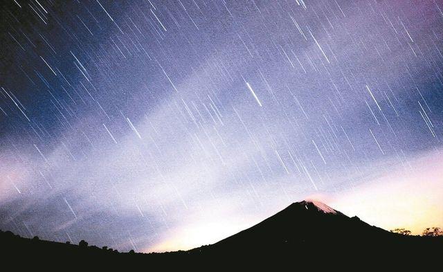 观星、大数据与癌症扯上了边? 天文演算数据有助抗癌?!