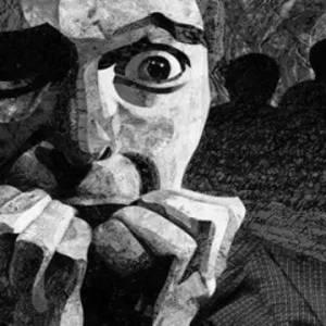 5种类型妄想症患者,不治疗或会伤人伤己