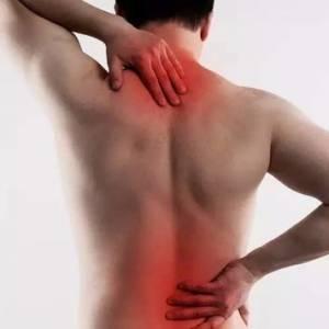 常感觉疲累、腰酸骨痛久治不愈?小心是血癌的先兆!
