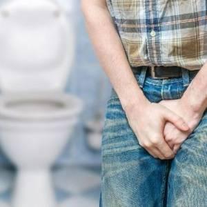 男性频尿、夜尿、失禁、难尿...... 前列腺作怪,两种食物有帮助!
