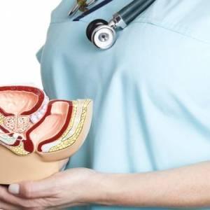 治疗前列腺增生: 轻则药物,重则手术!