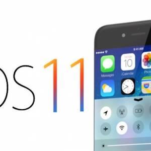 【WWDC 2017】苹果发布全新iOS 11  重点升级这些功能!