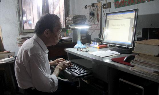 重视治癌副作用可延长寿命  患者网上汇报病情多活5个月!