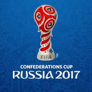 联合会杯酝酿大改革 比赛缩至60分钟 取消补时