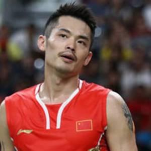 8战0冠军 印尼赛才是林丹死穴