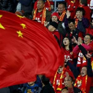 中国提升足球新招数 U20队参加德国丁级联赛