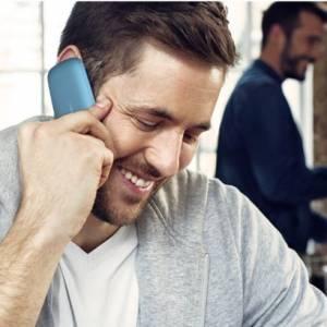 Nokia两款新机报到  续航力惊人售价低于RM100!
