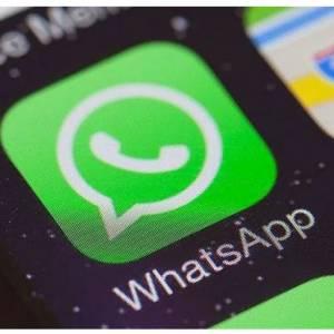 """中国封锁WhatsApp!但有一点""""能力不足"""""""