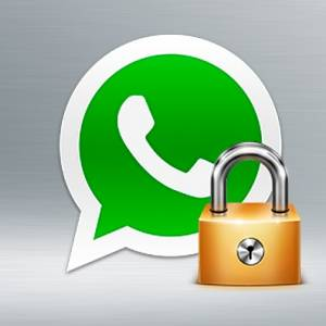 只是权宜之计?中国解除对WhatsApp的部分封锁