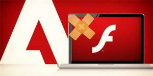 又是道别的时候  Adobe决心放弃Flash