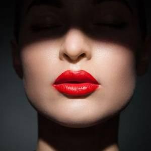 从嘴唇颜色看健康  你是哪一种呢?