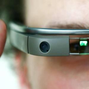 AR时代将临 它将和iPhone 8完美结合