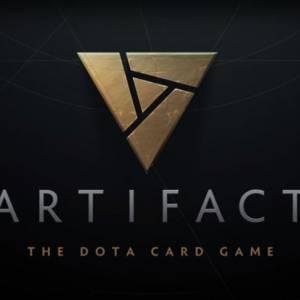 Dota也推卡牌游戏 弹多过赞
