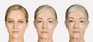 女性面对更年期,可以不必理会吗?