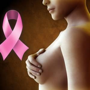 女人睡眠少过6小时,罹乳癌机率超出1.6倍!
