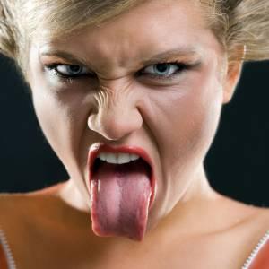 """话到嘴边突然忘,初老症吗?你是得了""""舌尖现象""""!"""