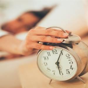 【心理测验】从闹钟看出你的脾气!