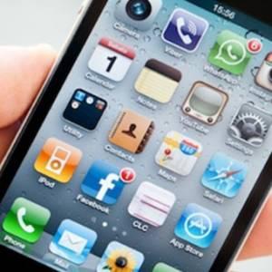 """你最常用的App是什么? 看看这份""""全球之最""""的报告准不准!"""