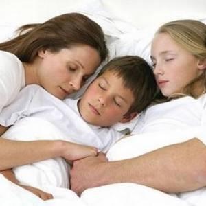 睡过多过少都影响健康! 睡多久才算好?