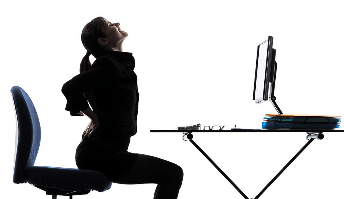 mesurez vous pour une meilleure posture avant d 39 acheter des meubles gen maison. Black Bedroom Furniture Sets. Home Design Ideas