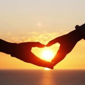 你是否具备这4个成熟的爱情要素?