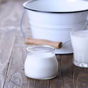 自制牛奶面膜,这3种都有不同功效!