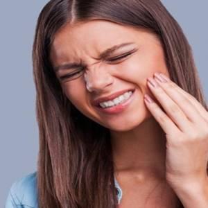 牙痛难受不想吃药?快去厨房找救兵!