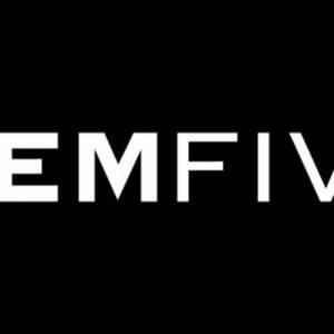 消息是真的!本地网购平台GEMFIVE证实倒闭了