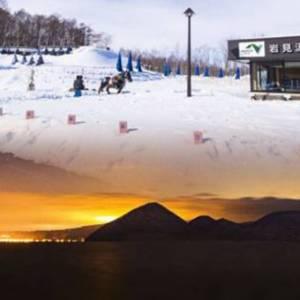 6天6夜北海道冬季之旅:疯狂展开1380公里自驾游!