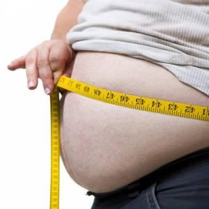 吃减肥药都瘦不下来?或许是荷尔蒙作怪!