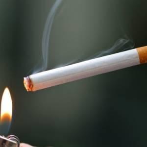 """戒烟戒不掉?那就尽量吸得""""健康""""一点吧!"""