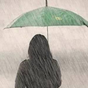 为什么雨天总是特别郁闷?!
