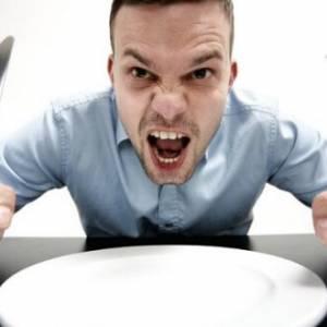 不吃早餐恐多病且短命!你还敢不吃早餐吗?