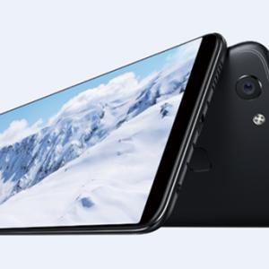 vivo全新自拍手机V7仅售RM1299!