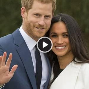 哈利王子订婚了! 明年春天娶大她3岁的好莱坞离婚女星