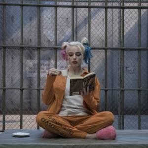 2018年回归大银幕!小丑女外传已开拍