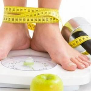 打破越吃越胖迷思!减肥只需掌握3个要诀!