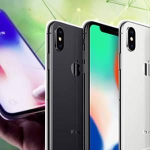 只需要RM3,465就可以买到iPhone X?!