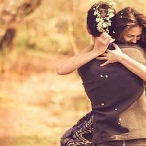 每天拥抱10秒 就可以拯救婚姻?!