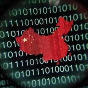 中国政府关闭13,000网站!近千万账号无可幸免