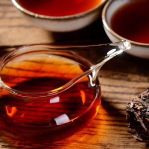 价格亲民的养颜红茶非它莫属!