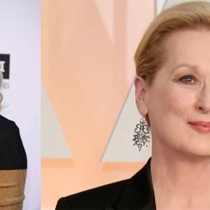 好莱坞女星募资1500万美元反性骚扰 为受害者打官司!