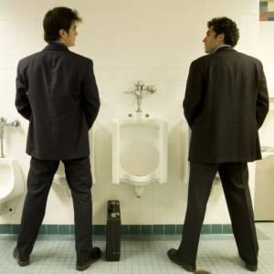 一天排尿多少才算正常?你尿对了吗?