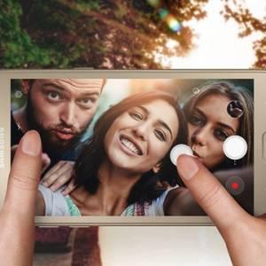 三星悄然发布Galaxy J2(2018)  售价约RM580!