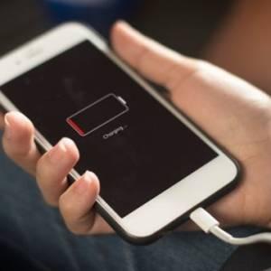 旧iPhone换新电池真的有效吗?性能测试结果给你答案